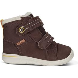 Ecco First - Brown