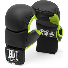 Leone Fit/Karate Gloves GK096