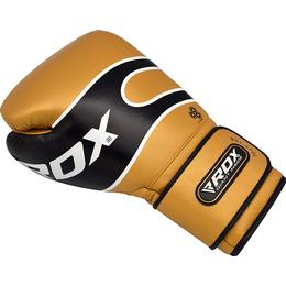 RDX S7 Bazooka Boxing Sparring Gloves 14oz