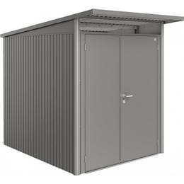 Biohort AvantGarde A2 Double Door (Areal 3.84 m²)