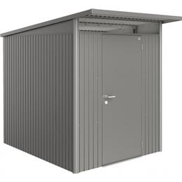 Biohort AvantGarde A2 Standard Door (Areal 3.84 m²)