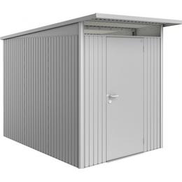 Biohort AvantGarde A3 Standard Door (Areal 4.55 m²)