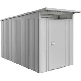 Biohort AvantGarde A4 Standard Door (Areal 5.97 m²)