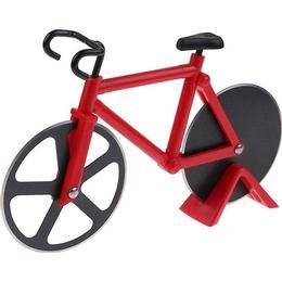 Bicycle Redskab 3.3 cm 18.5 x 11.5 cm