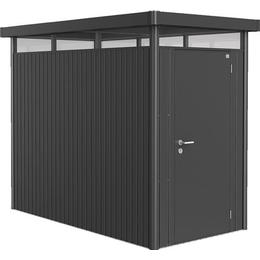 Biohort HighLine HS Standard Door (Areal 4.26 m²)