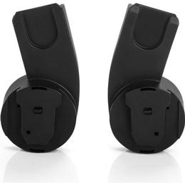 Cybex Infant Car Seat Adapter Balios S/Talos S