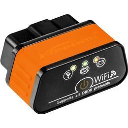 Konnwei KW903 ELM327 WiFi