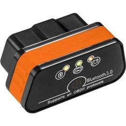 Konnwei KW901 ELM327 Bluetooth