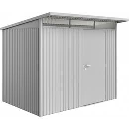 Biohort AvantGarde A5 Standard Door (Areal 4.55 m²)