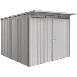Biohort AvantGarde A7 Standard Door (Areal 6.61 m²)