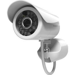 Y-Cam Protect Outdoor 1080