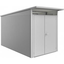 Biohort AvantGarde A4 Double Door (Areal 5.97 m²)