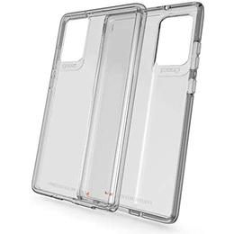 Gear4 Crystal Palace Case for Galaxy Note 20