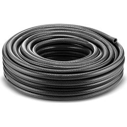 "Kärcher Performance Premium Hose 1/2"" 20m"