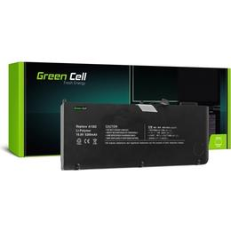 Greencell AP08 Compatible