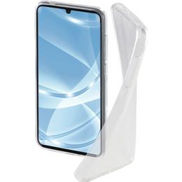 Hama Crystal Clear Cover for Xiaomi Mi Note 10 Lite