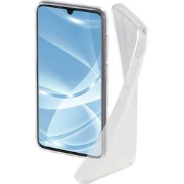Hama Crystal Clear Cover for Galaxy A41