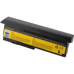 Patona Battery for Lenovo IBM 6600mAh Compatible