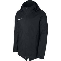 Nike Academy 18 Rain Jacket Men - Black/White