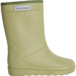 En Fant Thermal Boot - Olive