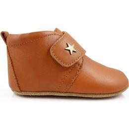 Bisgaard Baby Star - Cognac