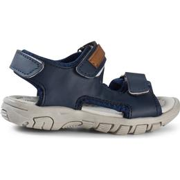 Kuling Monaco Sandals - Blue