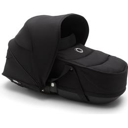 Bugaboo Bee 6 Carrycot