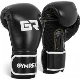Gymrex Boxing Gloves 14oz
