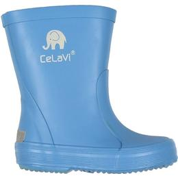CeLaVi Basic Wellies - Blue
