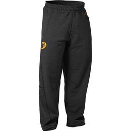 Gasp Annex Gym Pants Men - Graphite Melange