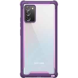 i-Blason Ares Case for Galaxy Note 20 Ultra