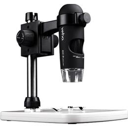 Veho DX-2 USB 5MP Microscope