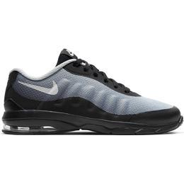Nike Air Max Invigor PS - Black/Light Smoke Grey