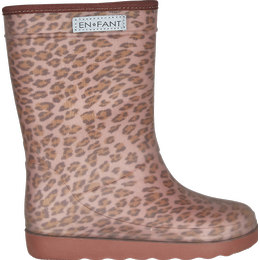 En Fant Thermal Boot - Leo Rose