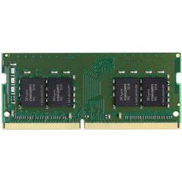 Kingston ValueRAM DDR4 3200MHz 32GB (KVR32S22D8/32)