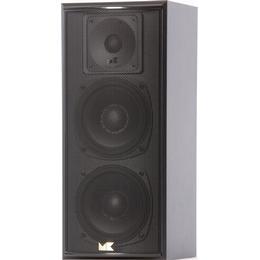 MK Sound 750 THX