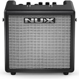 Nux Mighty 8BT