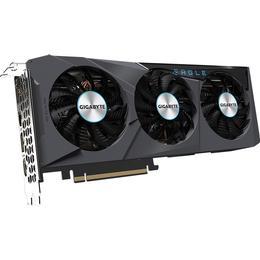 Gigabyte GeForce RTX 3070 Eagle OC 2xHDMI 2xDP 8GB