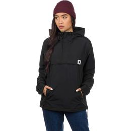 Carhartt W' Nimbus Winter Pullover - Black