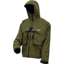 DAM Hydroforce G2 Jacket