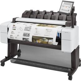 "HP DesignJet T2600dr PS (36"")"