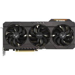 ASUS GeForce RTX 3070 TUF Gaming OC 2xHDMI 3xDP 8GB