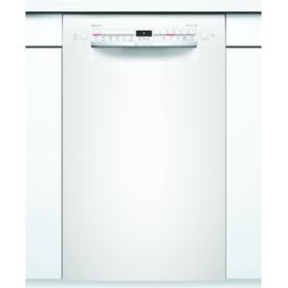 Bosch SPU2IKW02S Hvid