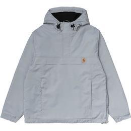 Carhartt Nimbus Reflective Pullover - Grå