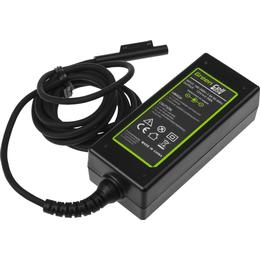 Greencell AD63P Compatible