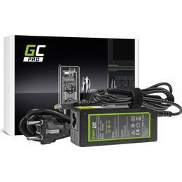 Greencell AD38AP Compatible
