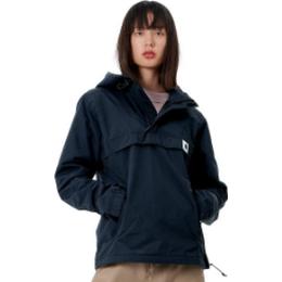 Carhartt W' Nimbus Winter Pullover - Dark Navy