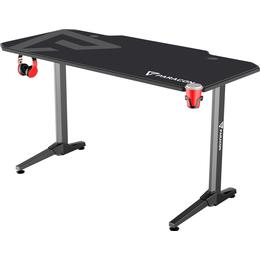 Paracon Spawn Gaming Desk - Black