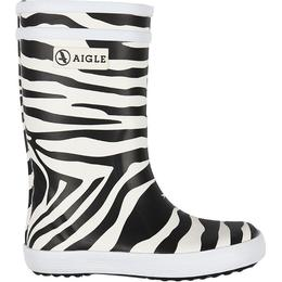 Aigle Lolly Pop - Zebre