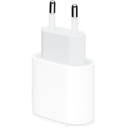 Apple USB-C 20W
